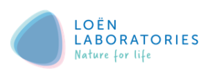 016_loen_laboratories_logo_rgb
